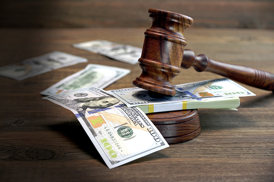 Bankruptcy Filing Advice